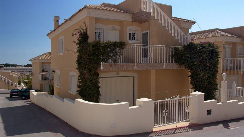 Ref:VB-77816 Villa For Sale in Villamartin