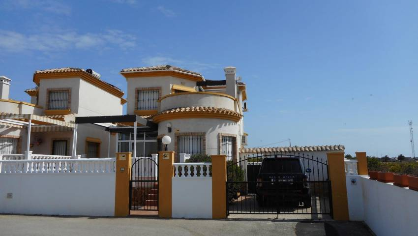Ref:VB-47392 Villa For Sale in Guardamar del Segura