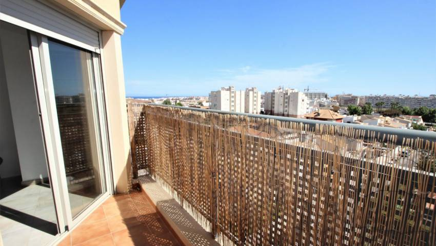 Ref:VB-57350 Apartment For Sale in Torrevieja