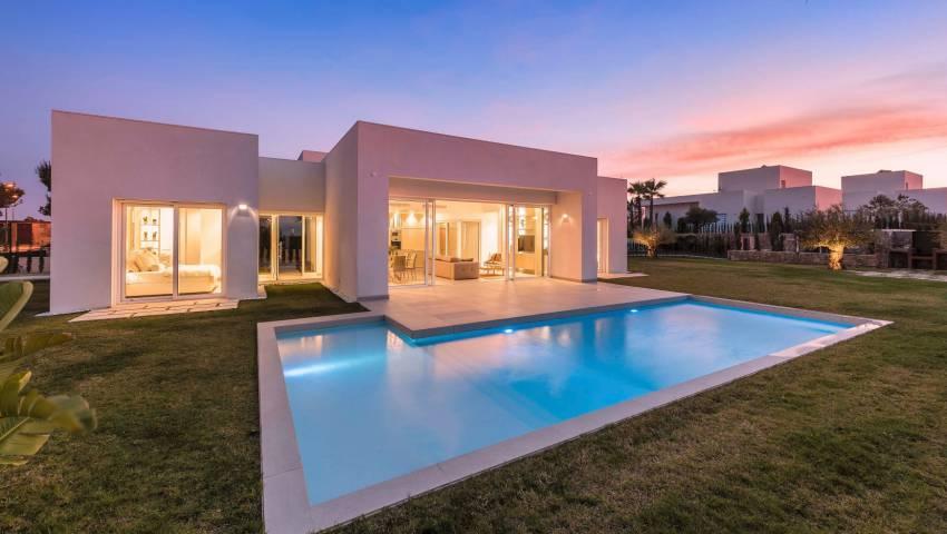 Ref:66212 Villa For Sale in Benidorm