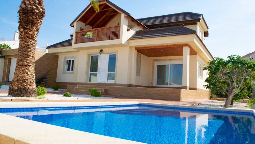 Ref:VB-42313 Villa For Sale in Ciudad Quesada