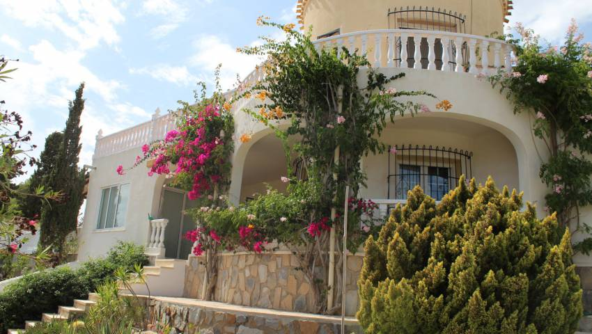 Ref:VB-76263 Villa For Sale in Los Balcones