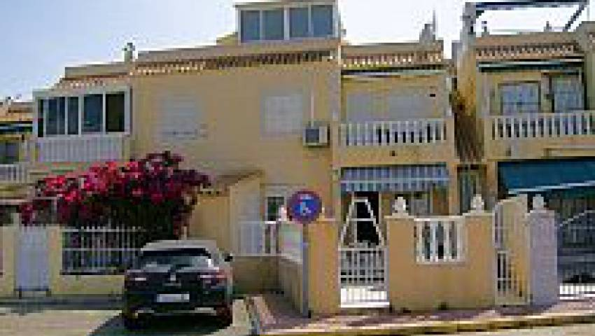 Ref:VB-32695 Apartment For Sale in Torrevieja