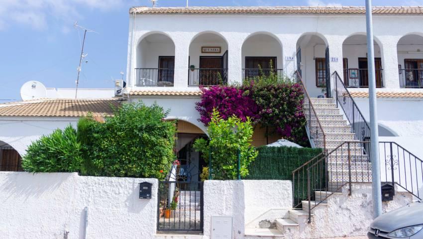 Ref:VB-77079 Apartment For Sale in Ciudad Quesada