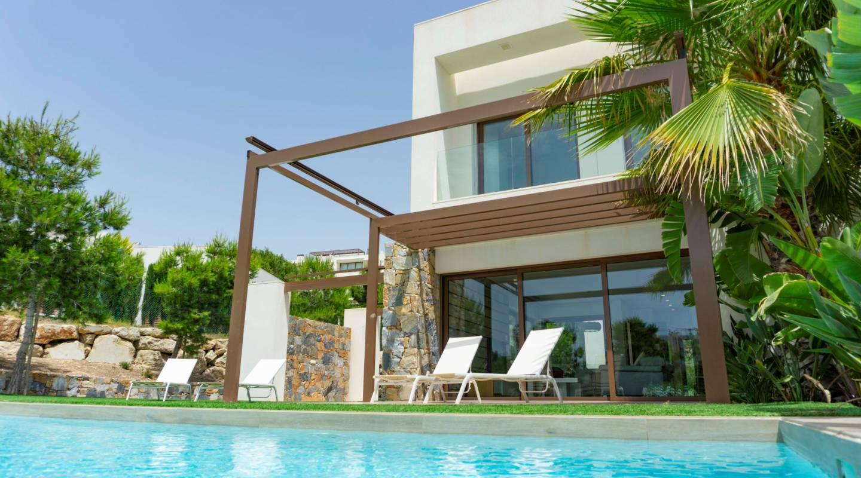 Ref:VB-48K Villa For Sale in Las Colinas