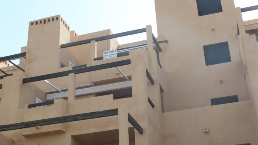 Ref:VB-46997 Apartment For Sale in Terrazas de la Torre