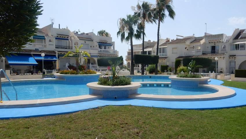 Ref:VB-97986 Apartment For Sale in Ciudad Quesada