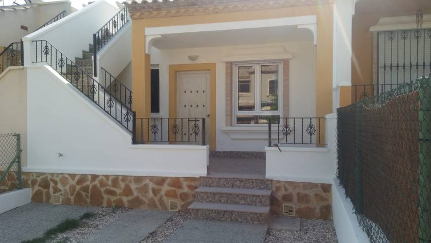 Ref:VB-23456 Townhouse For Sale in Ciudad Quesada