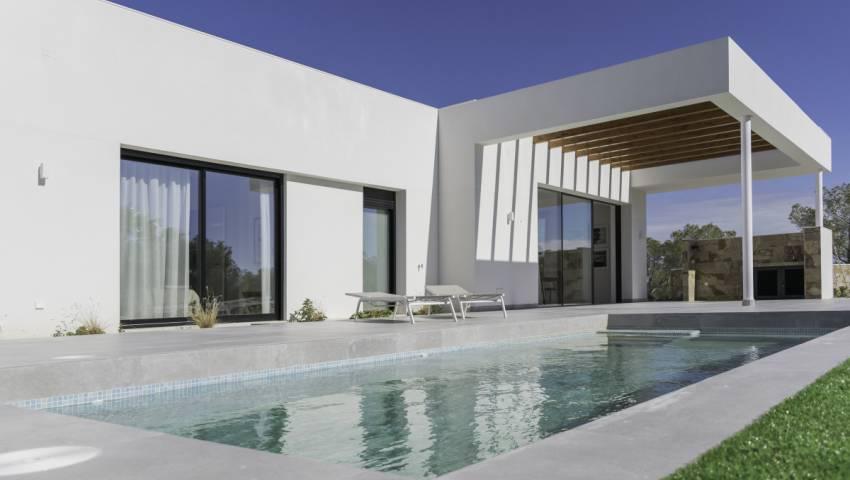 Ref:15350 Villa For Sale in Las Colinas