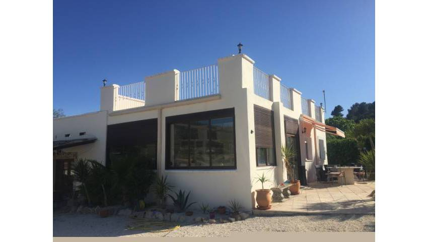 Ref:VB-52208 Villa For Sale in Pinoso
