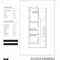 New Build - Villa - Santa Pola - Gran Alacant